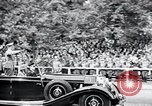 Image of Adolf Hitler Germany, 1937, second 41 stock footage video 65675031397