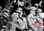Image of Adolf Hitler Germany, 1937, second 48 stock footage video 65675031397