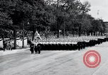Image of Adolf Hitler Germany, 1937, second 50 stock footage video 65675031397