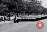 Image of Adolf Hitler Germany, 1937, second 51 stock footage video 65675031397