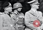 Image of Adolf Hitler Germany, 1937, second 53 stock footage video 65675031397