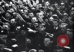 Image of Adolf Hitler Germany, 1939, second 8 stock footage video 65675031399