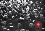 Image of Adolf Hitler Germany, 1939, second 9 stock footage video 65675031399