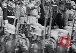 Image of Adolf Hitler Germany, 1939, second 19 stock footage video 65675031399