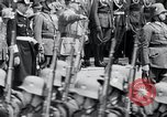 Image of Adolf Hitler Germany, 1939, second 20 stock footage video 65675031399