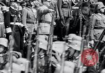 Image of Adolf Hitler Germany, 1939, second 23 stock footage video 65675031399