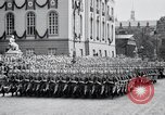 Image of Adolf Hitler Germany, 1939, second 26 stock footage video 65675031399