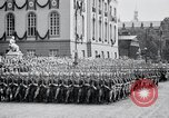 Image of Adolf Hitler Germany, 1939, second 27 stock footage video 65675031399