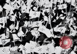 Image of Adolf Hitler Germany, 1939, second 29 stock footage video 65675031399