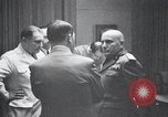 Image of Munich Agreement Munich Germany, 1938, second 15 stock footage video 65675031405