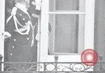 Image of Adolf Hitler at Bayreuth Opera House Bayreuth Bavaria Germany, 1936, second 1 stock footage video 65675031412