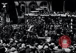 Image of Charles Lindbergh New York City USA, 1927, second 54 stock footage video 65675031417