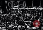 Image of Charles Lindbergh New York City USA, 1927, second 55 stock footage video 65675031417