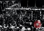 Image of Charles Lindbergh New York City USA, 1927, second 56 stock footage video 65675031417