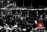 Image of Charles Lindbergh New York City USA, 1927, second 57 stock footage video 65675031417