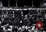 Image of Charles Lindbergh New York City USA, 1927, second 60 stock footage video 65675031417
