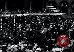 Image of Charles Lindbergh New York City USA, 1927, second 62 stock footage video 65675031417