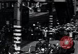 Image of Charles Lindbergh Brooklyn New York City USA, 1927, second 48 stock footage video 65675031419