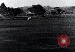 Image of Charles Lindbergh New York United States USA, 1927, second 29 stock footage video 65675031420