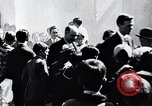 Image of Charles Lindbergh Mexico City Mexico, 1927, second 19 stock footage video 65675031424