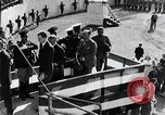 Image of Charles Lindbergh Mexico City Mexico, 1927, second 23 stock footage video 65675031425