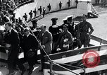 Image of Charles Lindbergh Mexico City Mexico, 1927, second 25 stock footage video 65675031425