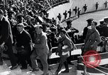 Image of Charles Lindbergh Mexico City Mexico, 1927, second 28 stock footage video 65675031425