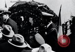Image of Charles Lindbergh visits Mexico Mexico, 1927, second 31 stock footage video 65675031426