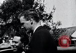 Image of Charles Lindbergh visits Mexico Mexico, 1927, second 43 stock footage video 65675031426