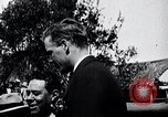 Image of Charles Lindbergh visits Mexico Mexico, 1927, second 44 stock footage video 65675031426