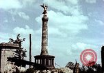 Image of bomb damage Berlin Germany, 1945, second 3 stock footage video 65675031434