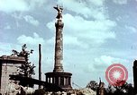Image of bomb damage Berlin Germany, 1945, second 4 stock footage video 65675031434