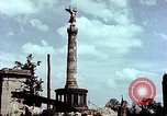 Image of bomb damage Berlin Germany, 1945, second 8 stock footage video 65675031434