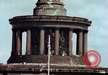 Image of bomb damage Berlin Germany, 1945, second 53 stock footage video 65675031434