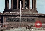 Image of bomb damage Berlin Germany, 1945, second 58 stock footage video 65675031434