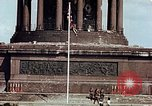 Image of bomb damage Berlin Germany, 1945, second 59 stock footage video 65675031434