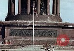 Image of bomb damage Berlin Germany, 1945, second 60 stock footage video 65675031434