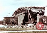 Image of bomb damage Berlin Germany, 1945, second 3 stock footage video 65675031435