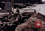 Image of bomb damage Berlin Germany, 1945, second 50 stock footage video 65675031436