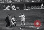 Image of NY Giants vs NY Yankees in World Series New York United States USA, 1937, second 7 stock footage video 65675031438