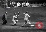 Image of NY Giants vs NY Yankees in World Series New York United States USA, 1937, second 17 stock footage video 65675031438