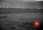 Image of NY Giants vs NY Yankees in World Series New York United States USA, 1937, second 19 stock footage video 65675031438