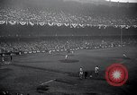 Image of NY Giants vs NY Yankees in World Series New York United States USA, 1937, second 23 stock footage video 65675031438