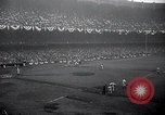 Image of NY Giants vs NY Yankees in World Series New York United States USA, 1937, second 28 stock footage video 65675031438