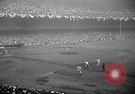 Image of NY Giants vs NY Yankees in World Series New York United States USA, 1937, second 44 stock footage video 65675031438