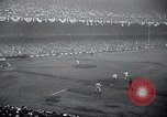 Image of NY Giants vs NY Yankees in World Series New York United States USA, 1937, second 45 stock footage video 65675031438