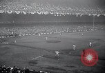 Image of NY Giants vs NY Yankees in World Series New York United States USA, 1937, second 47 stock footage video 65675031438