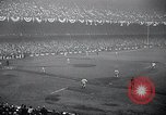Image of NY Giants vs NY Yankees in World Series New York United States USA, 1937, second 48 stock footage video 65675031438