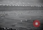 Image of NY Giants vs NY Yankees in World Series New York United States USA, 1937, second 50 stock footage video 65675031438