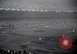 Image of NY Giants vs NY Yankees in World Series New York United States USA, 1937, second 57 stock footage video 65675031438